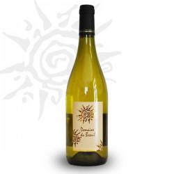 Beaujolais-Villages White wine