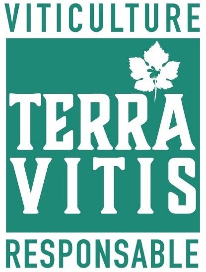 Terra vitis
