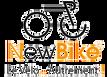 Nex Bike